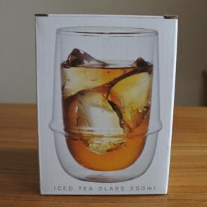 【世紀の大発明】熱湯でも平気で持てる!超おすすめのグラスは耐熱仕様
