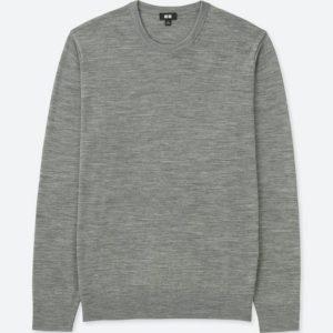 【画像】セーターとは