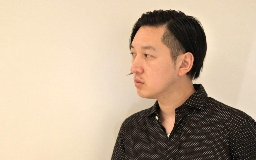 """【画像】スタイリスト""""ミズヒロ(水沢ひろし)"""""""