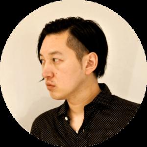 【画像】スタイリスト水沢ひろし