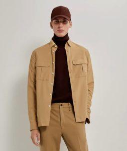 【神テク】オンラインデートで「映える男性の服装」と気を付ける5つのポイント