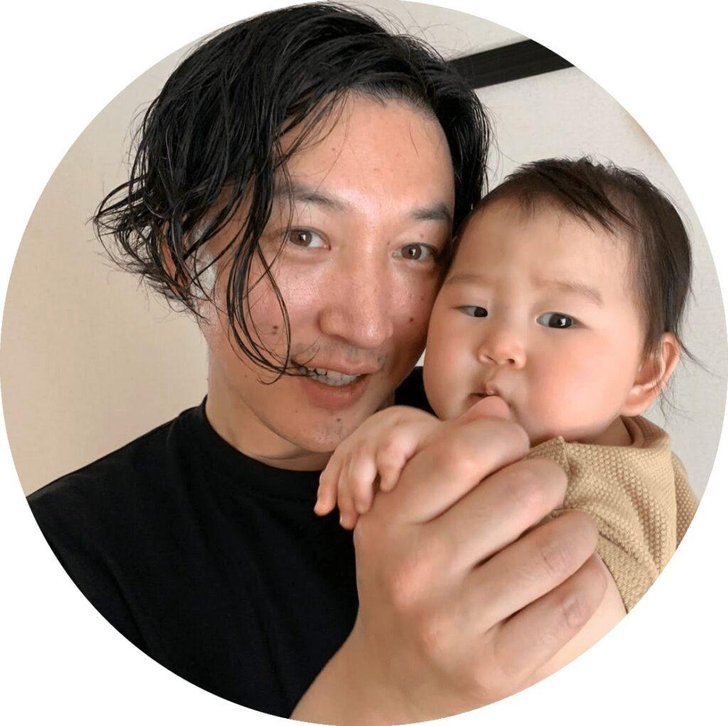 スタイリスト ミズヒロ 水澤博 プロフィール
